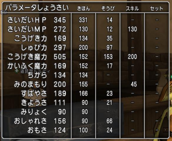 メラネコレベル50-3回目